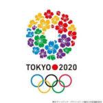 オリンピック・パラリンピック